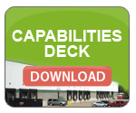 Events Direct Capabilities Deck